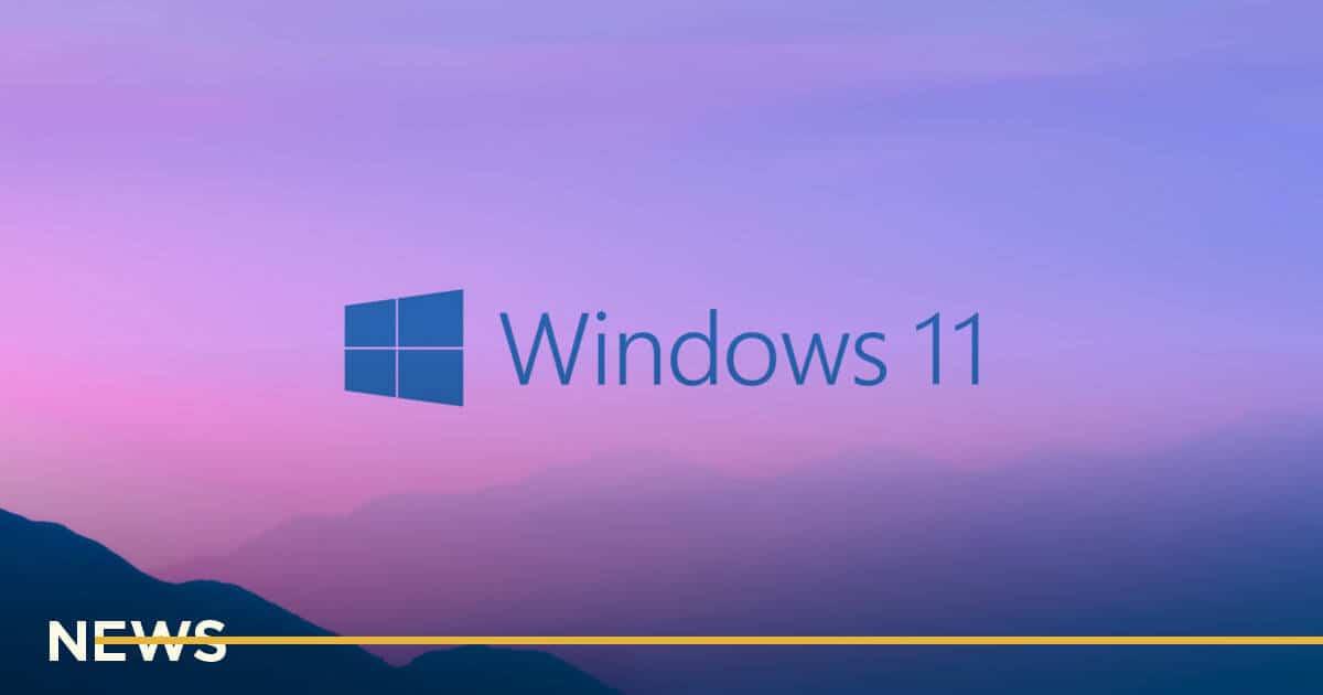 У Windows 11 буде функція для концентрації уваги. Як вона працює?