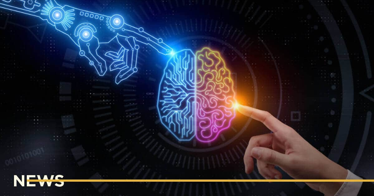 Учені MIT за допомогою АІ оцінили потенціал технологій у майбутньому