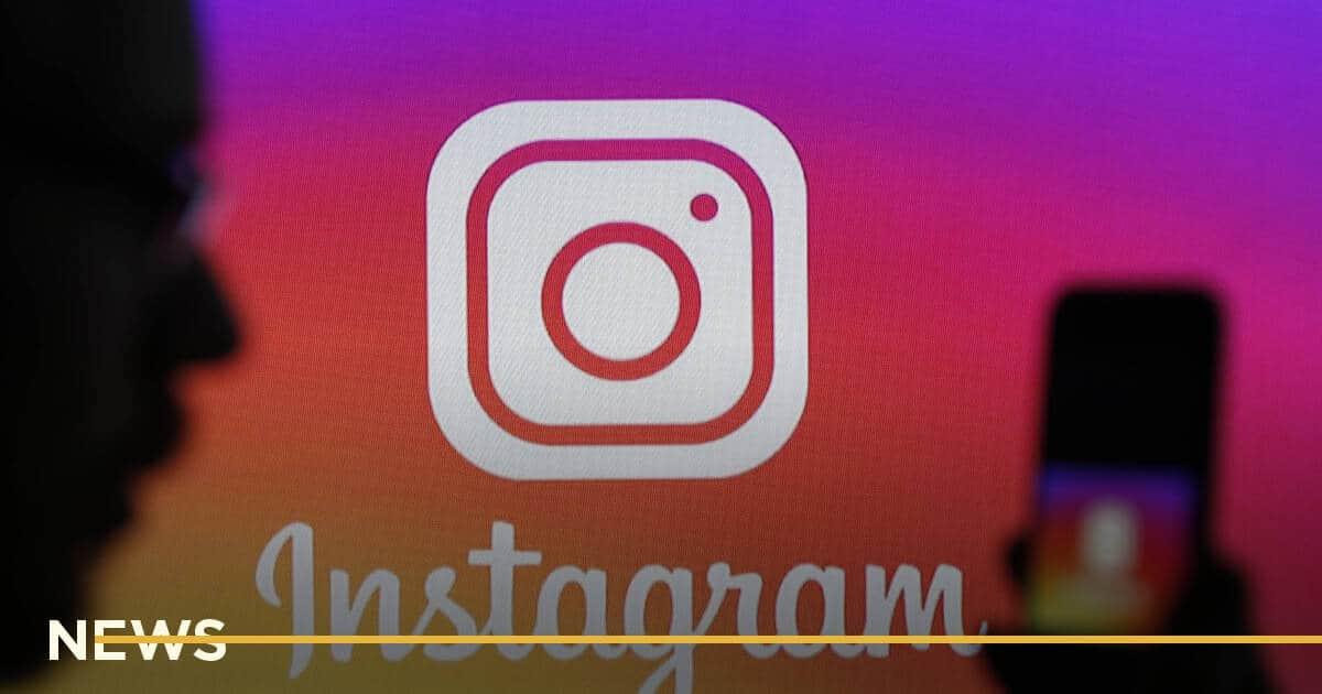 У даркнеті з'явився сервіс, який блокує акаунти в Instagram