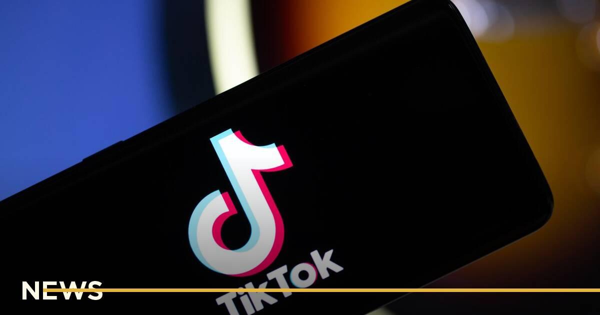 TikTok став найзавантажуванішим застосунком 2020 року