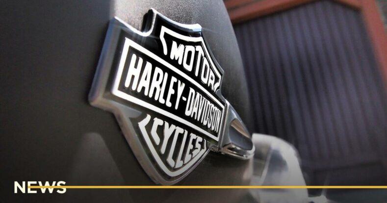 Harley-Davidson створив кастомний електровелосипед у стилі 60-х. Як він виглядає?