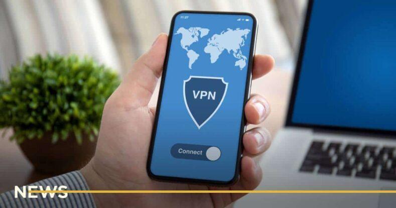 Жителі Туркменістану змушені клястися на Корані, що відмовляться від VPN-сервісів