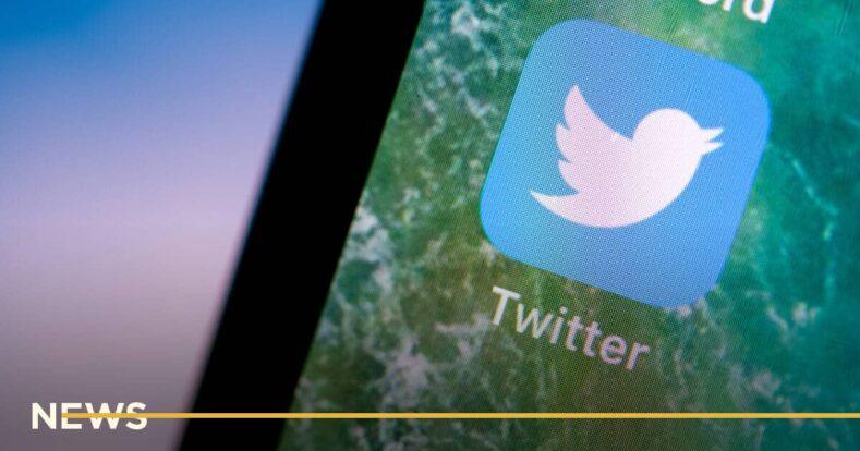 Twitter винагородив українця, який виявив порушення в алгоритмі розпізнавання облич