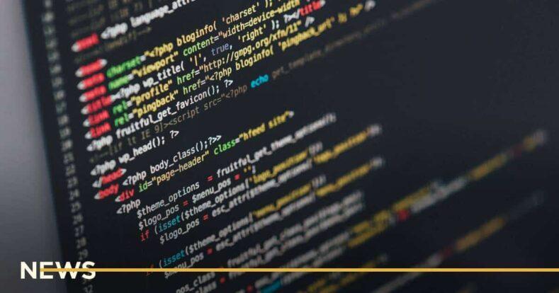 OpenAI створила перекладач із англійської на програмний код