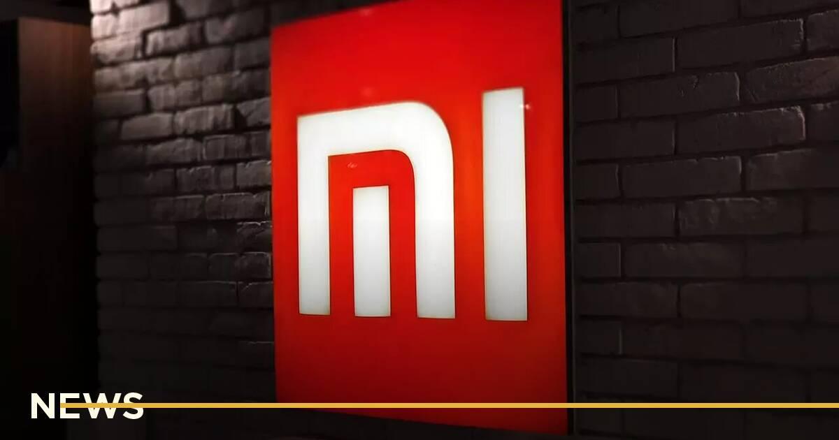 Xiaomi поверне першим покупцям гроші за смартфон Mi 1 на знак вдячності