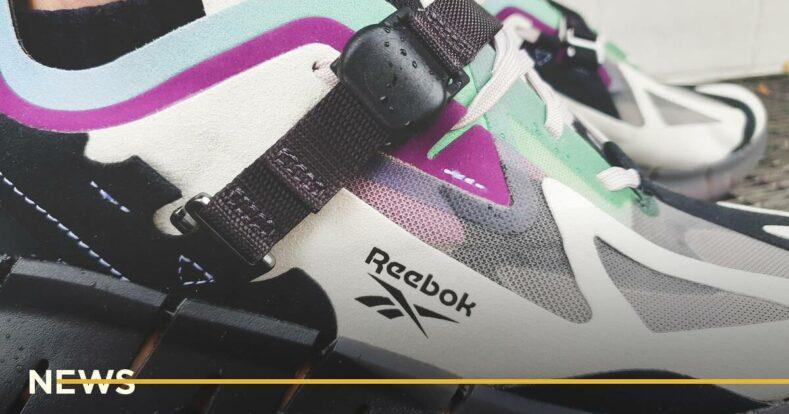 Adidas продала бренд Reebok за 2,1 млрд євро