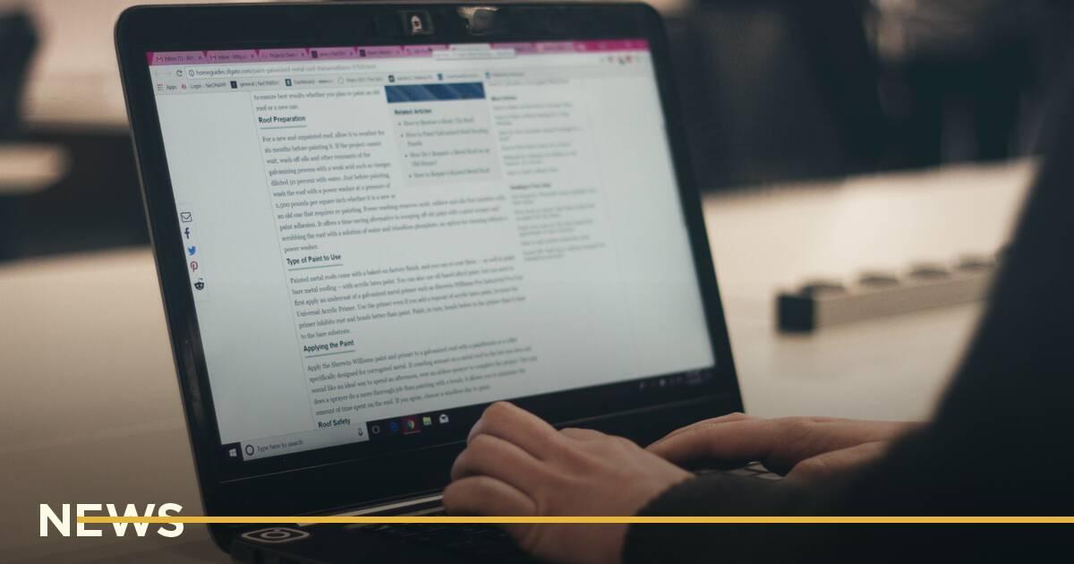 В яких містах України найбільше заробляють онлайн? Київ — не лідер
