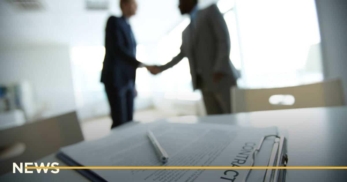 Компанія Digicode купила українську Intellica Group