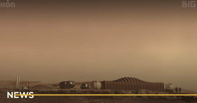 NASA шукає добровольців для програми імітації життя на Марсі. Які умови?