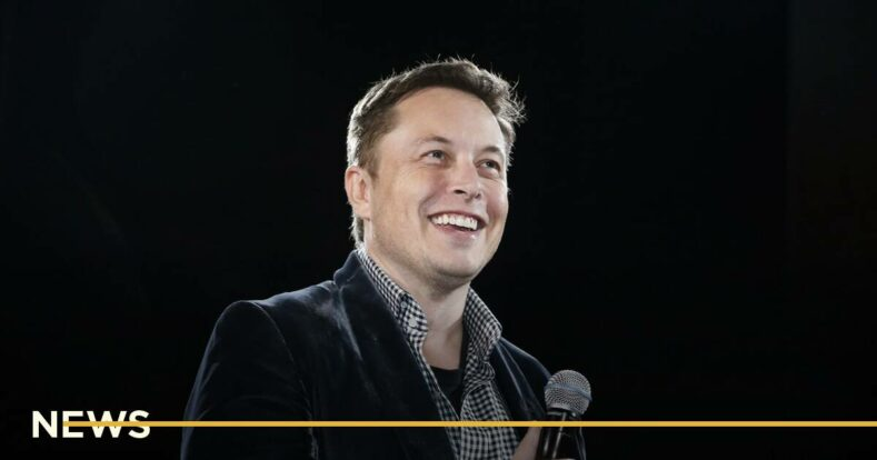 Ілон Маск отримав $0 у Tesla за 2020 рік