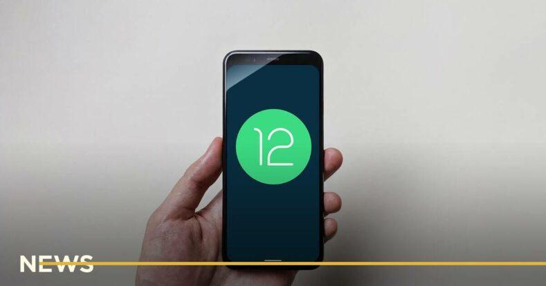 В Android тепер можна управляти смартфоном за допомогою міміки