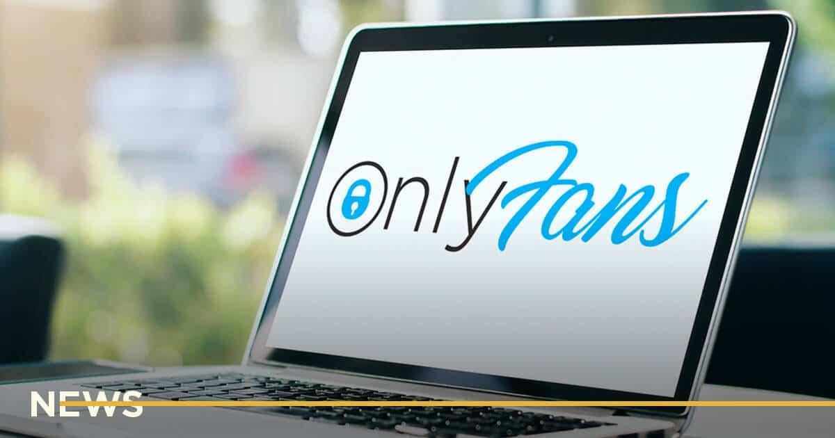 OnlyFans створив застосунок OFTV без еротичного контенту