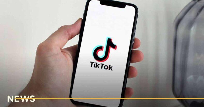 TikTok тестує платформу Effect Studio для створення AR-ефектів