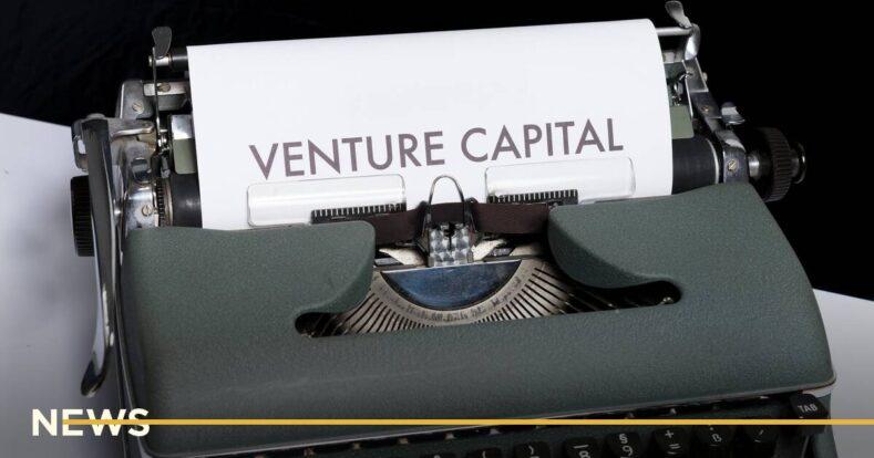 Adamant Capital запустил в Украине венчурную студию HIFE. Какие стартапы ищут?