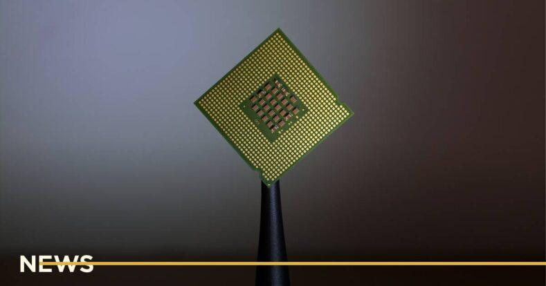 Производитель чипов TSMC поднимет цены на 10-20%. Техника подорожает