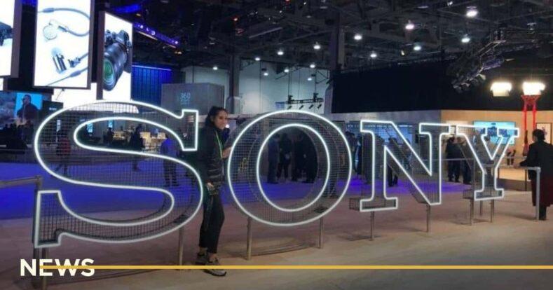 Sony працює над віртуальним вченим, який зможе отримати Нобелівську премію