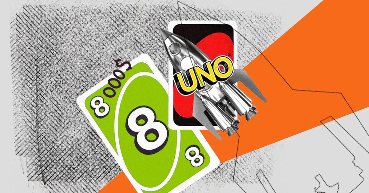 «Конкурс бізнес-проєктів UNO» пропонує $8000 українським стартапам