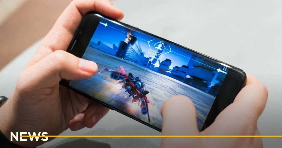 Китайська влада обмежила дітям час на відеоігри до трьох годин на тиждень
