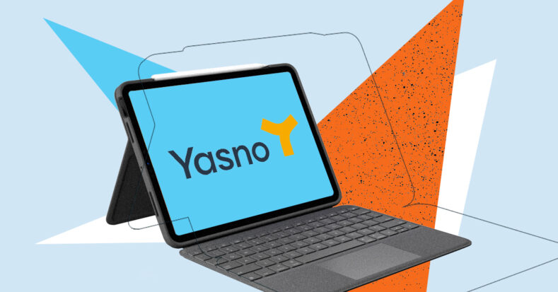 Комуналка онлайн та офлайн. Як постачальник YASNO створює комфортні умови для вирішення енергопитань