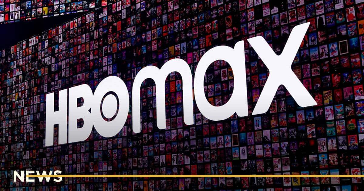 Стримінгова платформа HBO Max може з'явитися в Україні вже 2022 року