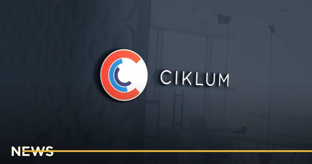 Українська ІТ-компанія Ciklum купила чеську CN Group