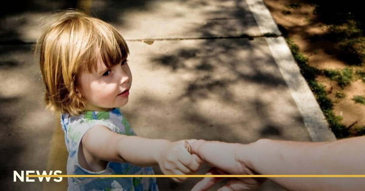Більшість українців мріють, щоб їхні діти мали власний бізнес — опитування