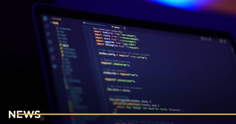 Хакери навчилися зламувати комп'ютери через відеокарти