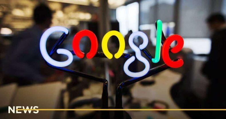 Google придумав, як збільшити зображення без втрати якості