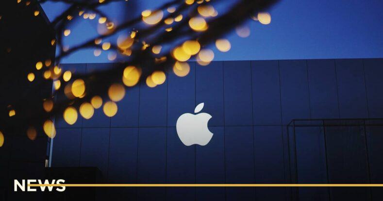 Apple дозволила розробникам застосунків проводити оплату через альтернативні сервіси