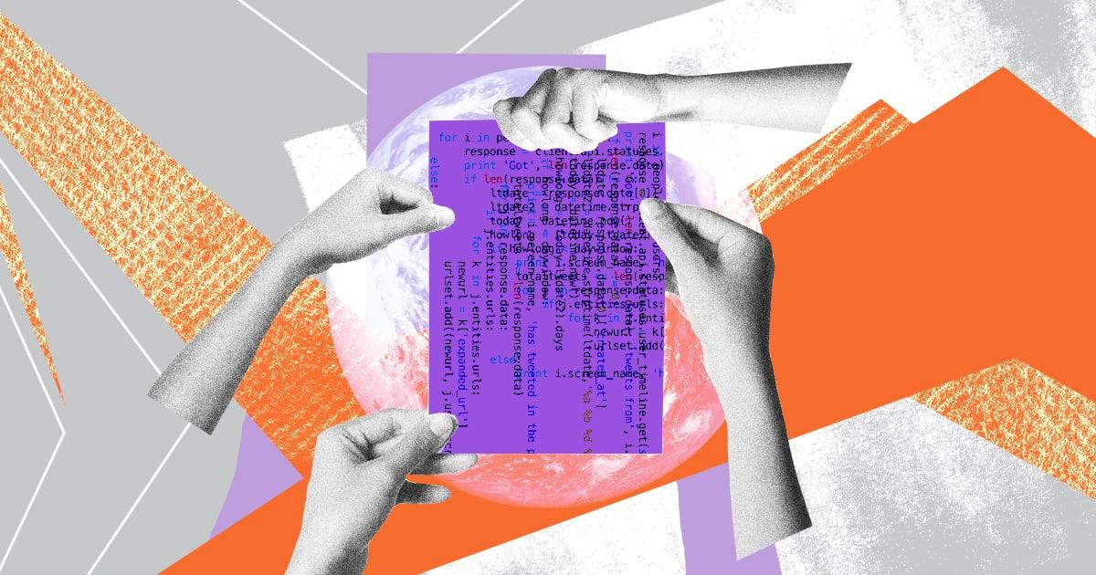 Как оформить договор IT-аутсорсинга, чтобы избежать ошибок и конфликтов — гайд