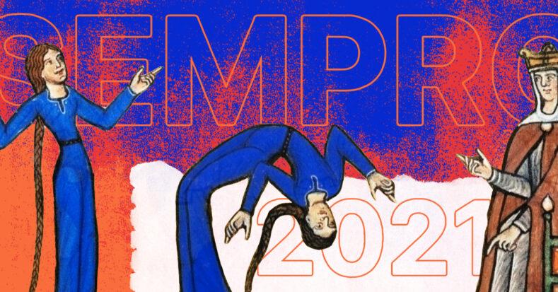 SEMPRO2021