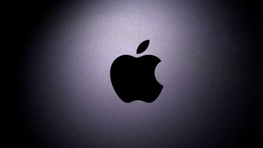 Apple проведе презентацію новинок 14 вересня. Чого очікувати?