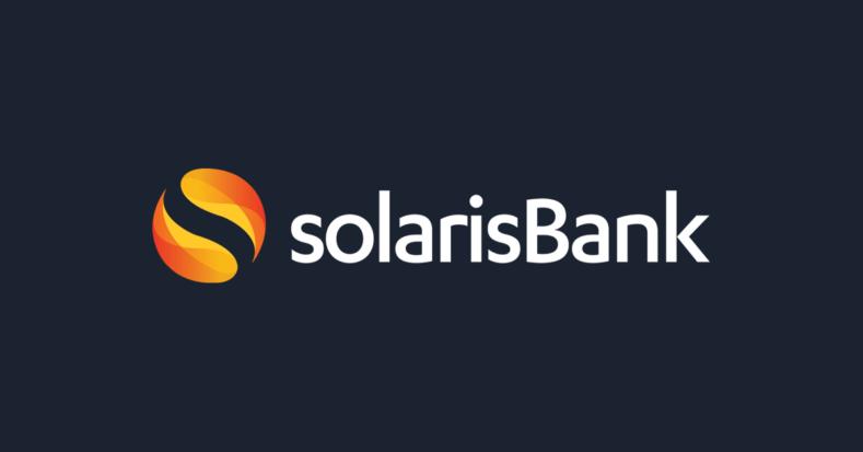 Німецька Solarisbank відкриває технологічний хаб в Україні та шукає спеціалістів