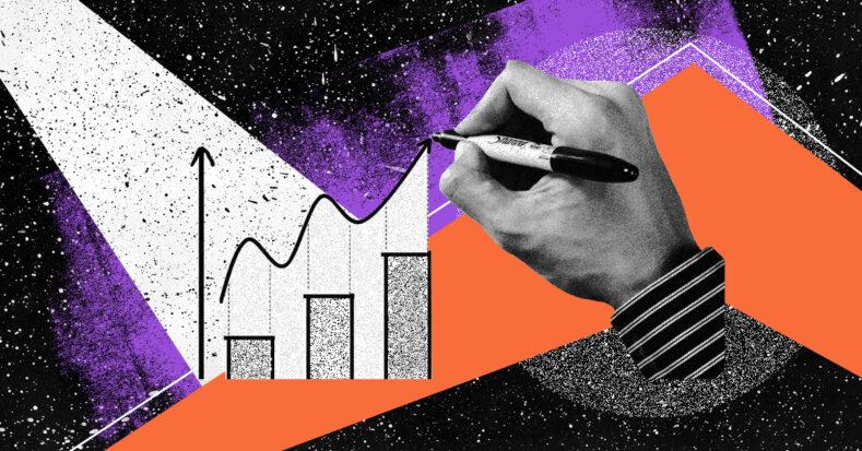 Скільки заробляють, що витрачають та як інвестують розробники. Опитування Vector