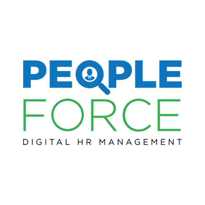 Українська компанія PeopleForce залучила $700 000 інвестицій