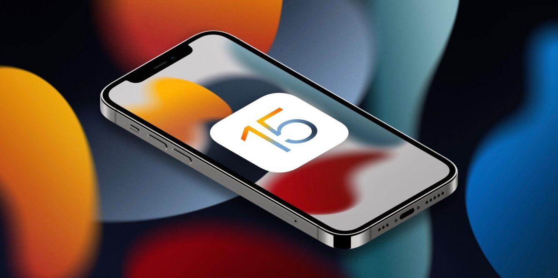 Apple випустила iOS 15. Які функції з'явилися?