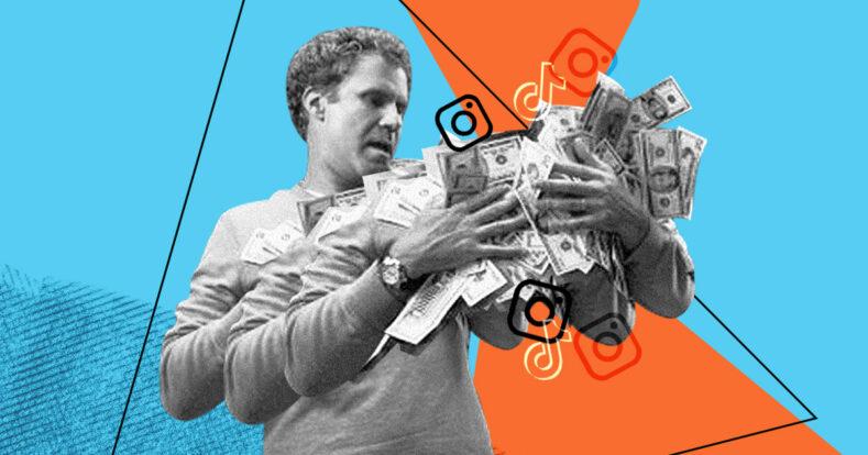 Как заработать денег: обзор основных сфер и популярных способов заработка