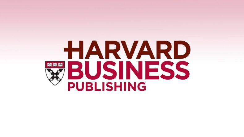 Колишній університетський журнал заробляє більше за Forbes