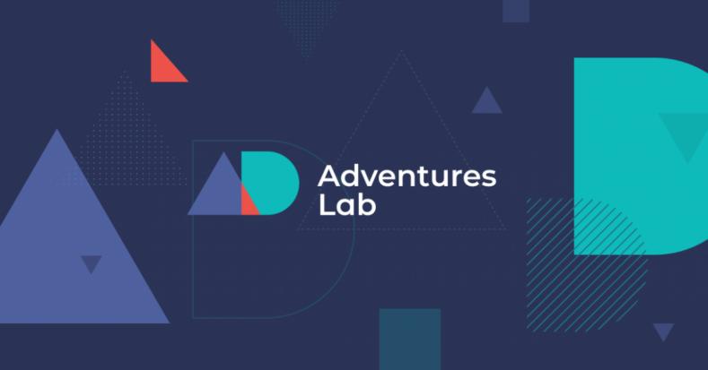 Український фонд Adventures Lab інвестував у білоруський стартап Salo