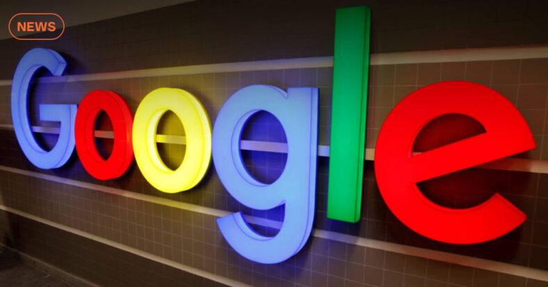 Google дозволить перевіряти рекламодавців