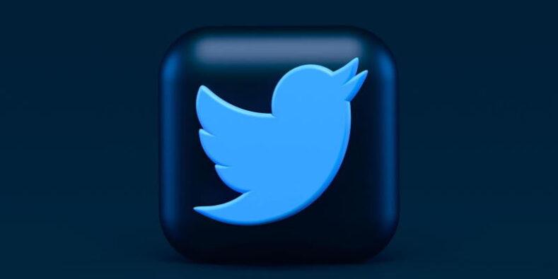 Twitter впроваджує оплату біткоїнами