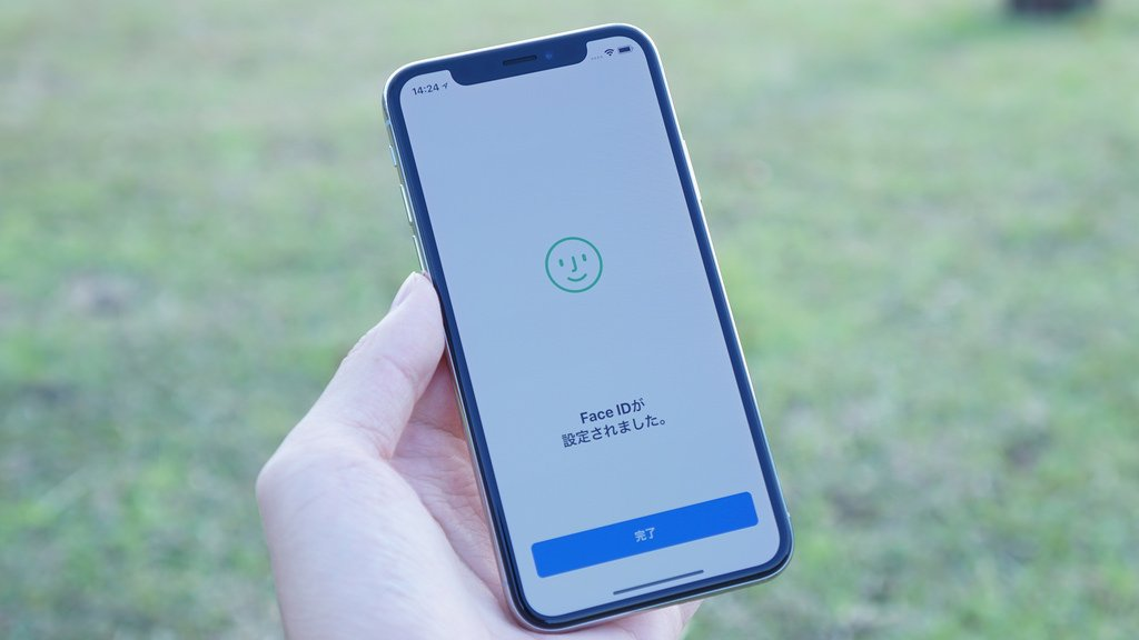 В iPhone 13 не працює Face ID після ремонту в неофійціних сервісах