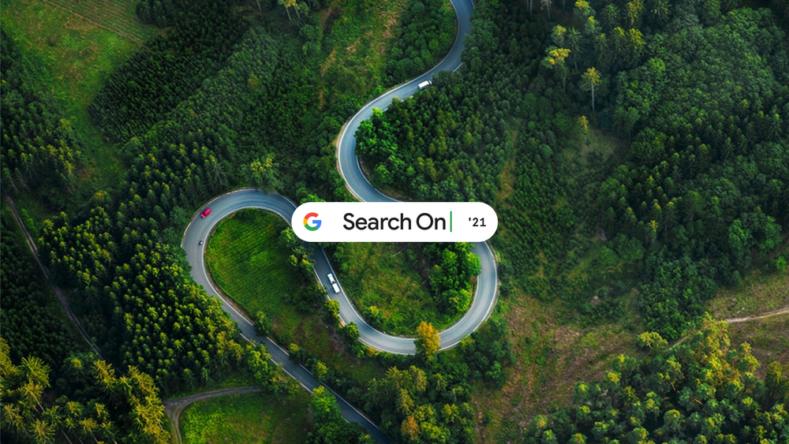 гугл поиск новые функции