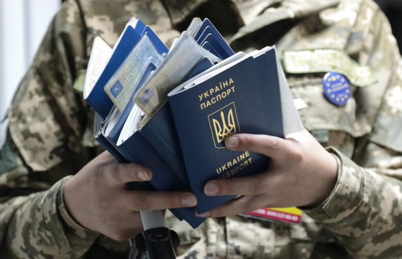 Заробітчани переказали в Україну 750 млн