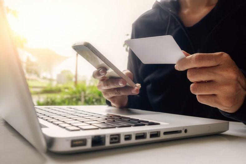 захист прав споживачів у інтернеті
