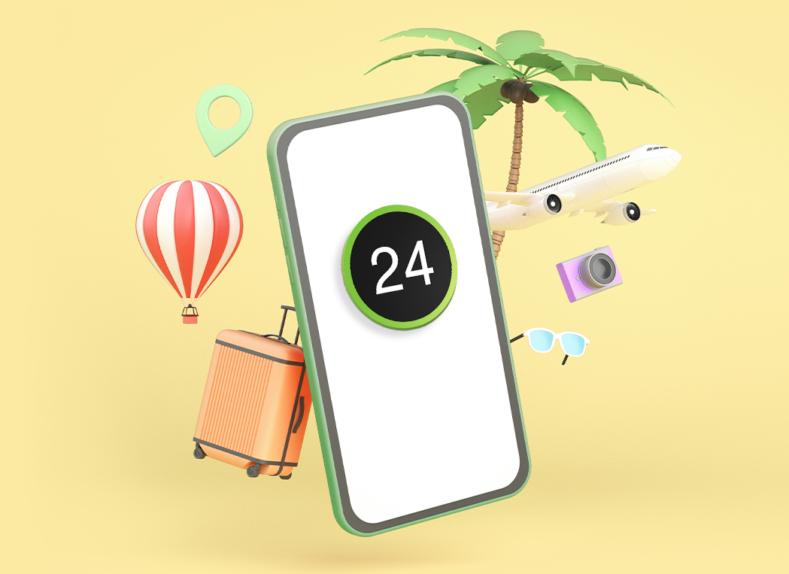 Приват24 моніторинг квитків