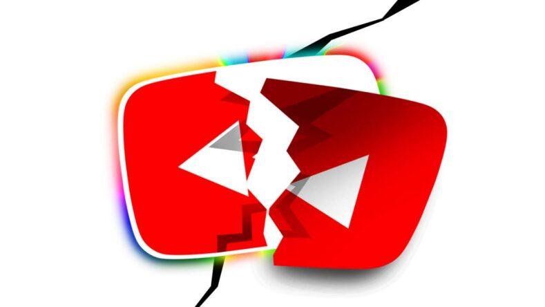 YouTube Rewind не будет