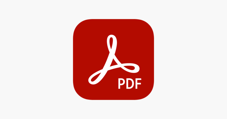 Adobe расширение в Chrome