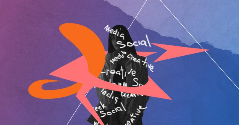 Social Media Week Kyiv відбудеться за участю EMOJIPEDIA, Adweek, WE ARE SOCIAL і Publicis Groupe