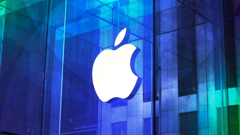 Apple Video Pad 2